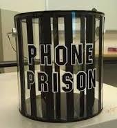 phone-prison