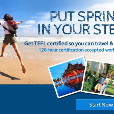 TEFL_Thailand_TEFL_Website_Large_Block