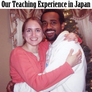 our-teaching-experience-in-japan
